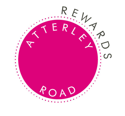 Atterley Road Competition
