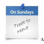 Sundays-Your-Treat