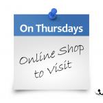 Thursdays-Place-To-Shop
