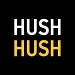 Hush Hush -place to shop