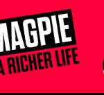 Moneymagpie Logo
