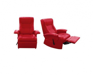 Spoil Yourself With Relaxing Airchair