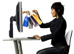 Top 10 Online Shops to Visit For Your Mum