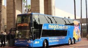 Megabus Hot Deals