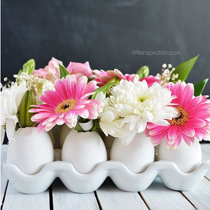 Egshell_flower_centerpiece_0
