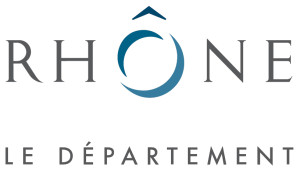Rhone Departement