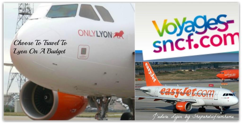 Cheap Travel To Lyon