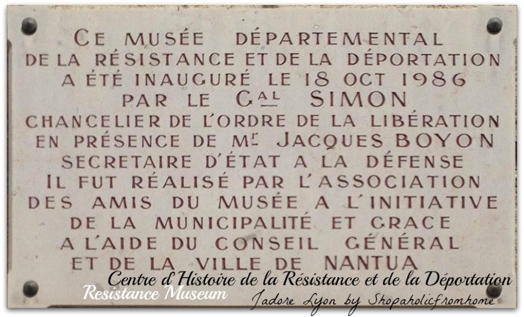 Musée_départemental_d'Histoire de la Résistance et de la Déportation