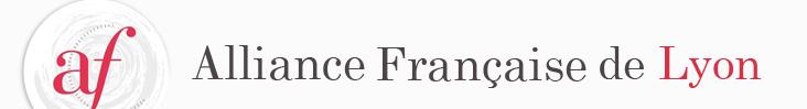 Alliance Française de Lyon