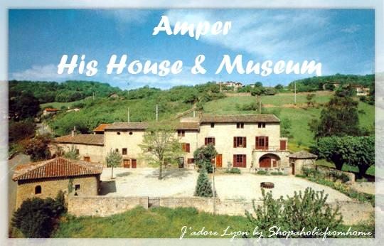 AmperMuseum1