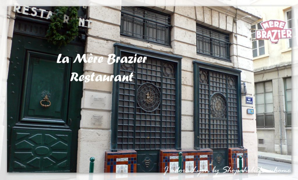 Restaurant_de_la_Mère_Brazier1