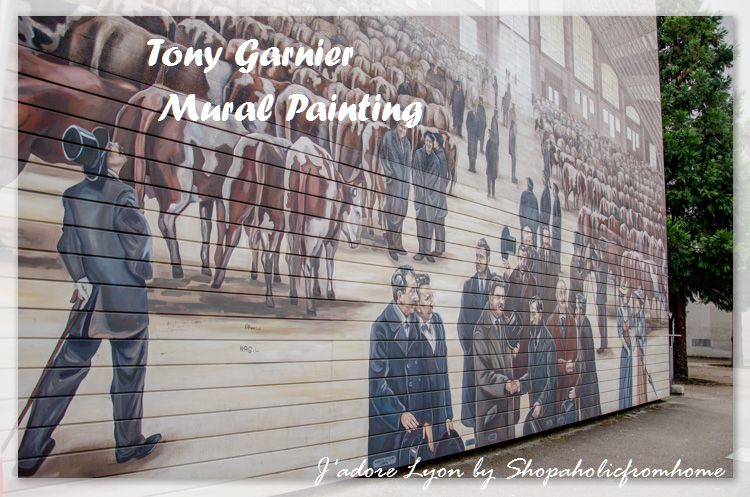 tony_garnier_mural painting1