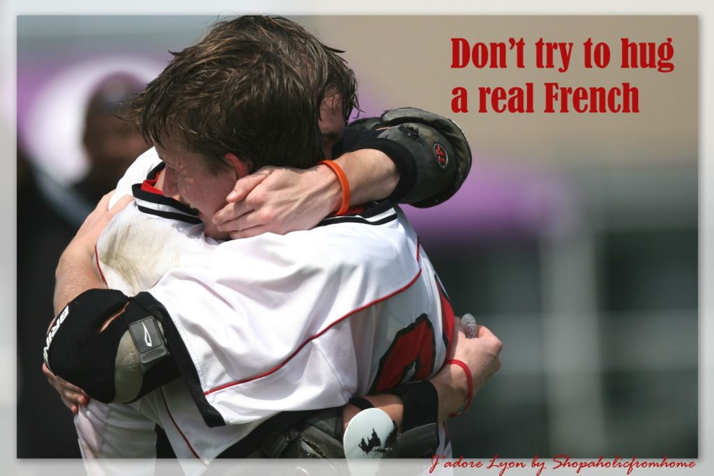 Dont-try-to-hug-a-real-french