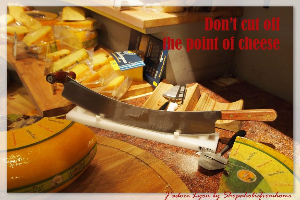 Dont-cut-off-the-point-of-cheese