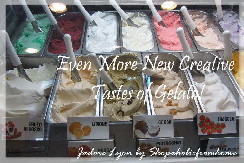 18-even-more-tatests-of-italian-ice-cream