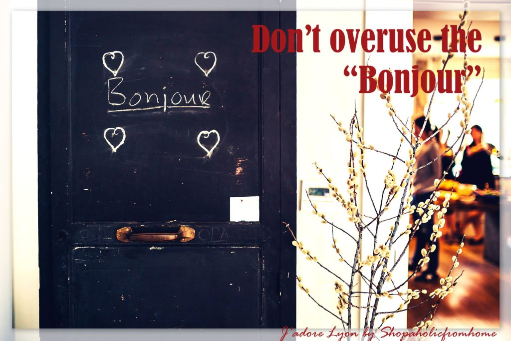 19-dont-overuse-the-bonjour