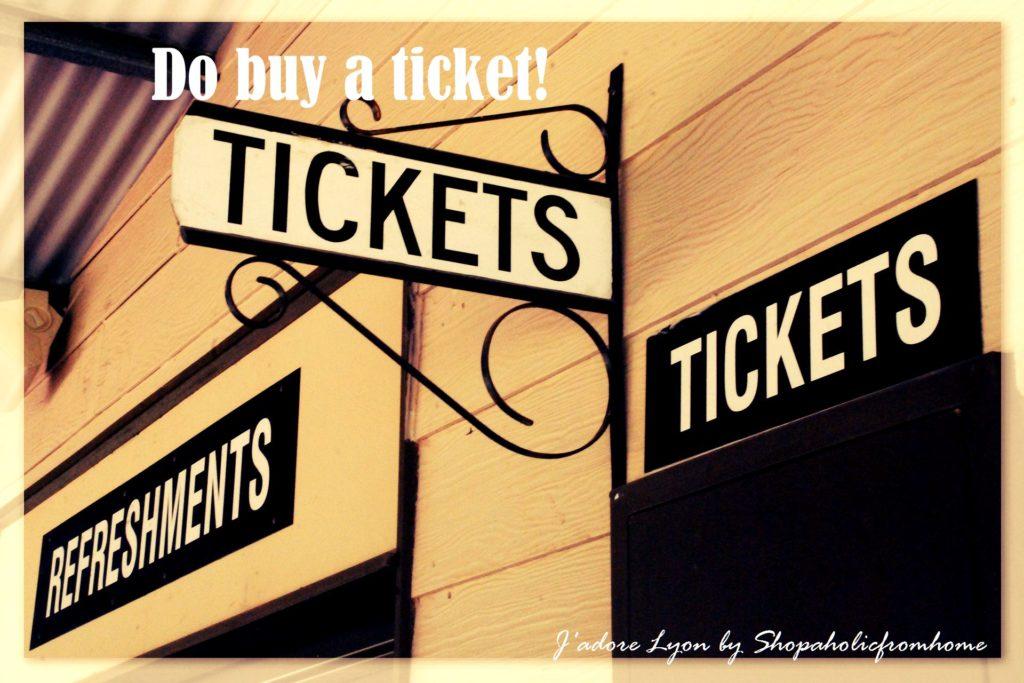 Do-buy-a-ticket