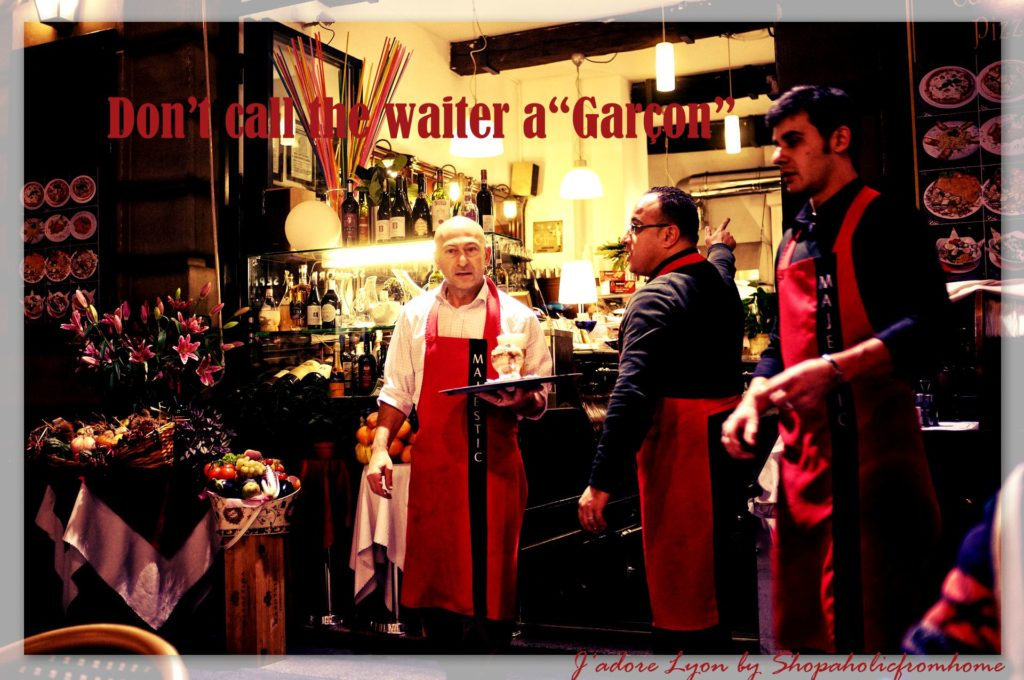 Dont-call-the-waiter-agarcon-as-it-means-boy