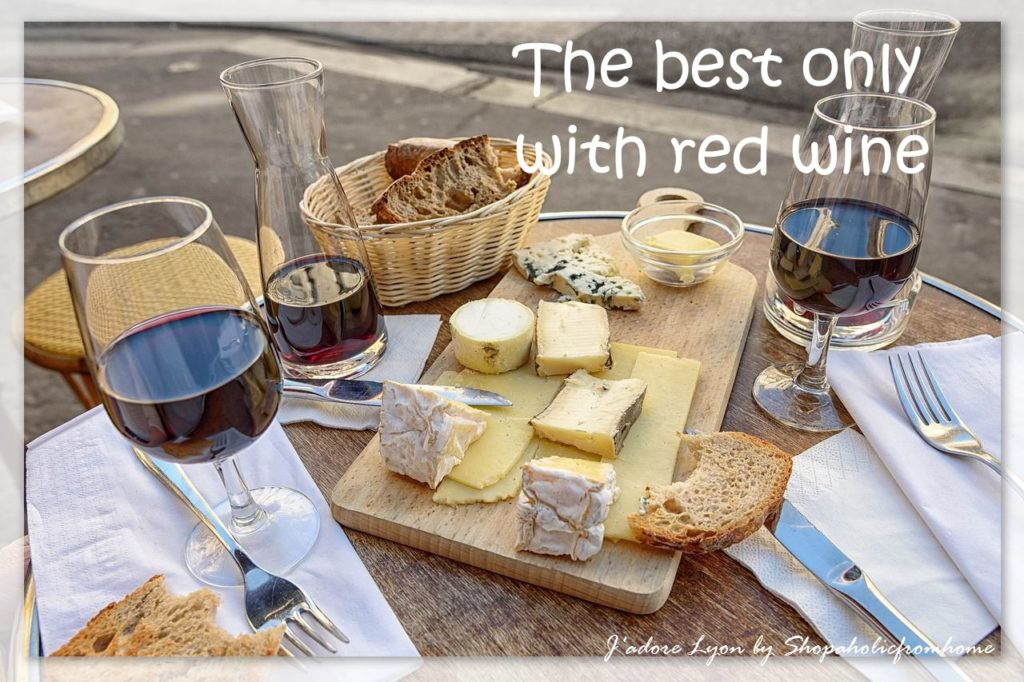 with-red-wine