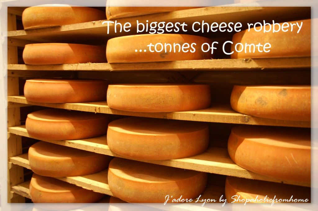 The cheese-robbery-tonnes-of-comte