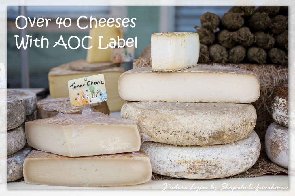 over-40-cheeses-with-aoc-label