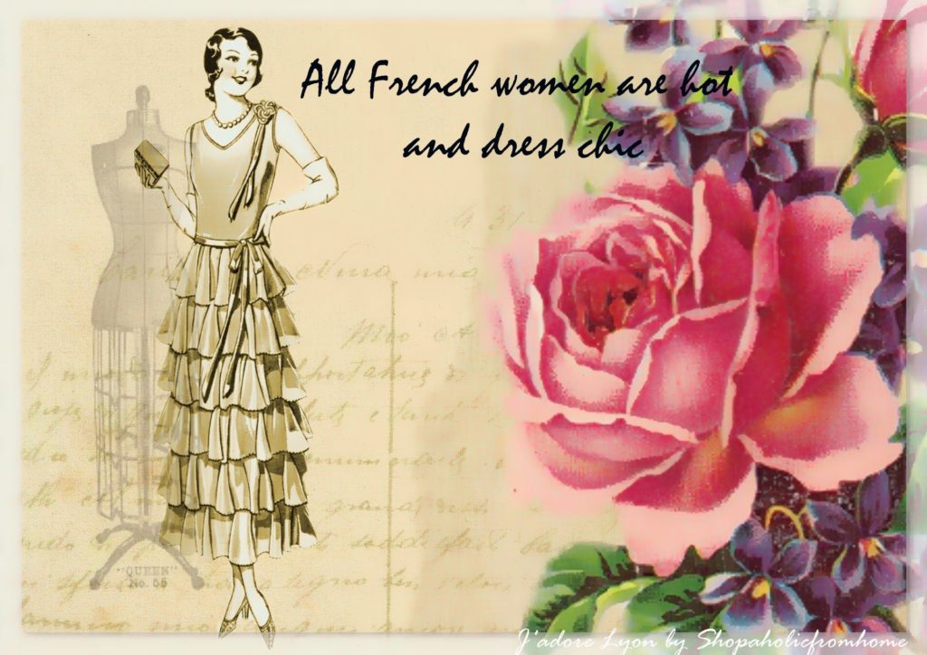 all-french-women-are-hot-and-dress-chic