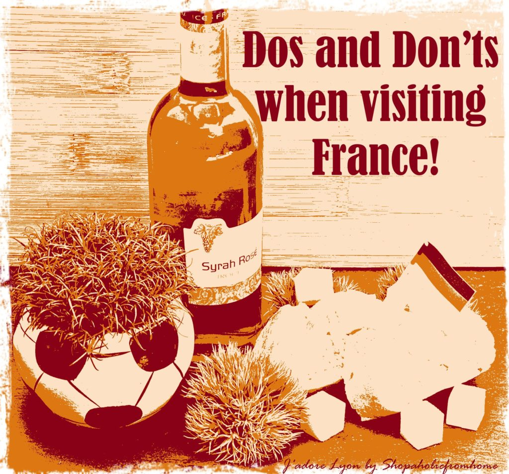 dos-and-donts-when-visiting-france-feature