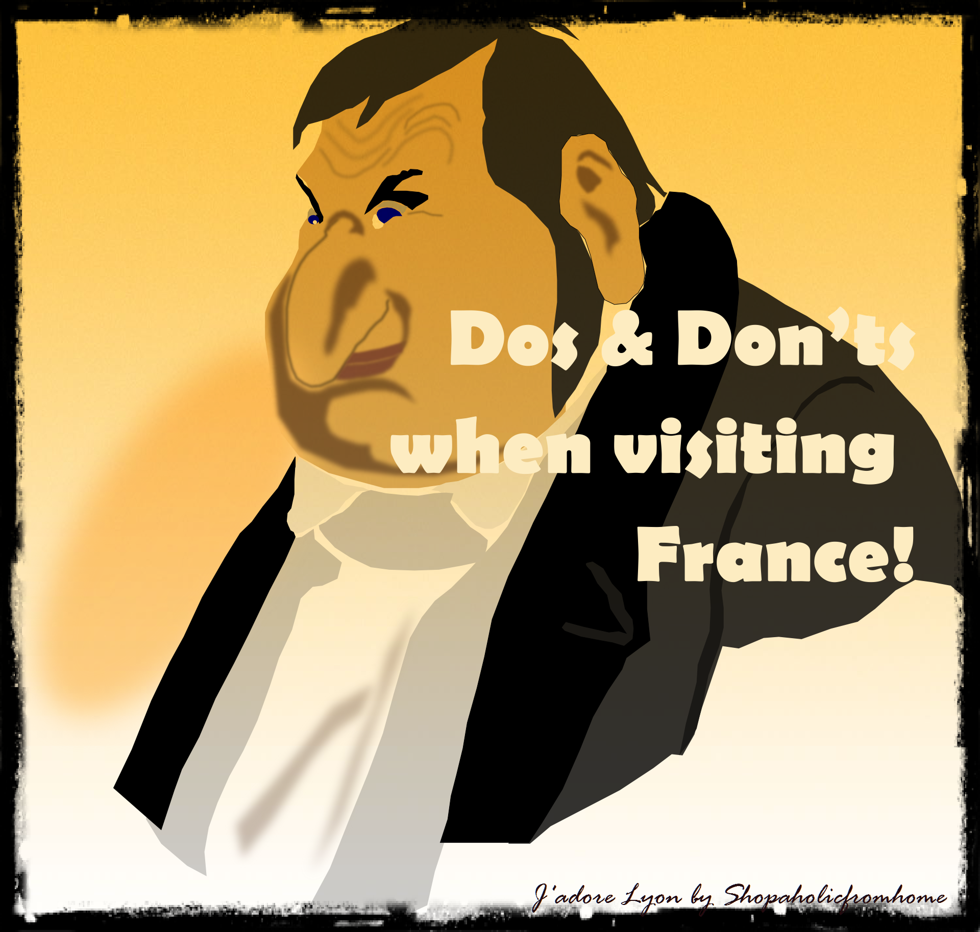 dos-and-donts-when-visiting-france-feature1