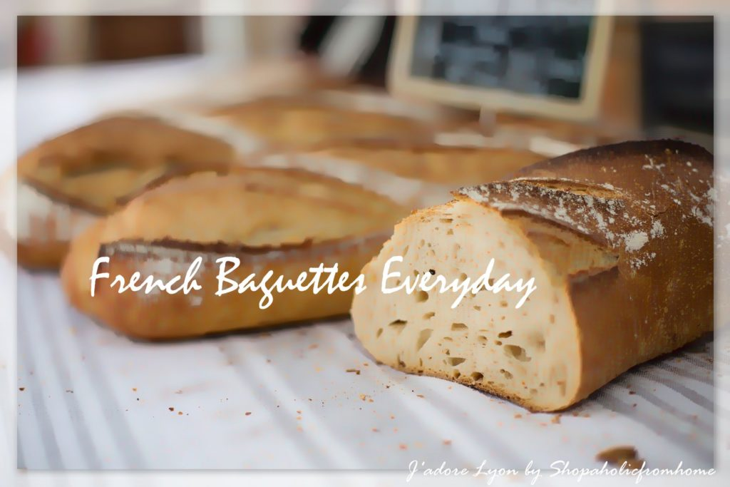 french-baguetts-everyday