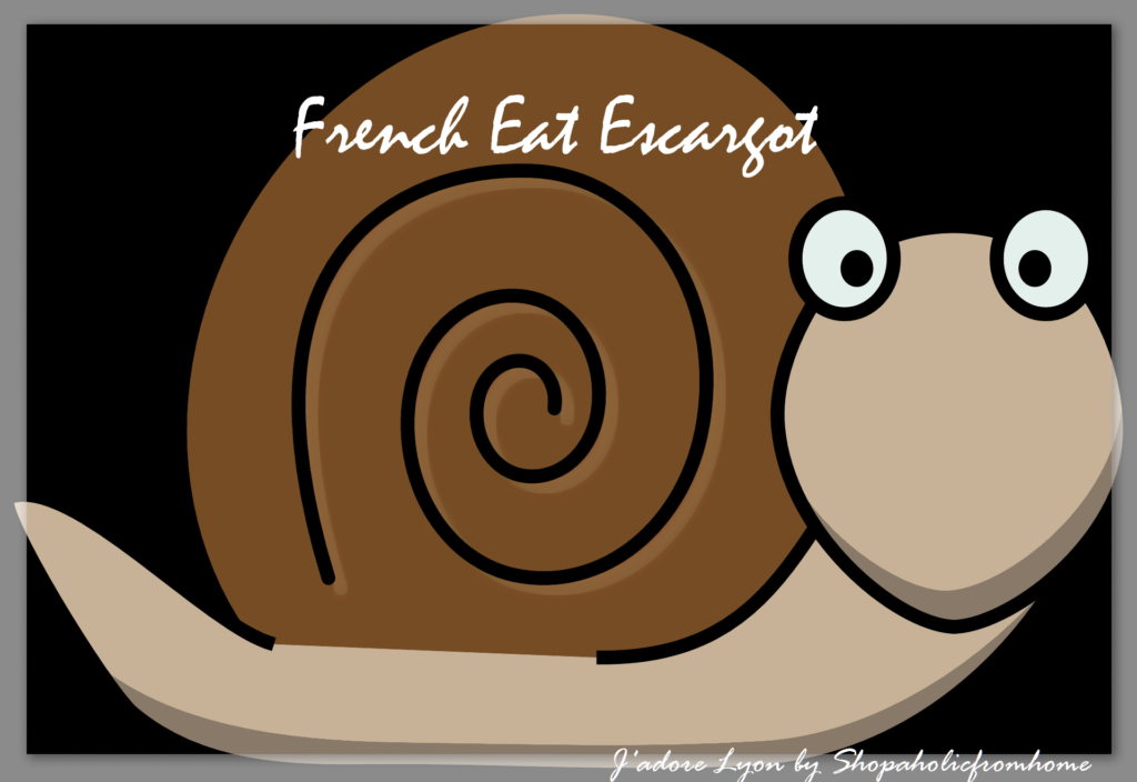 french-eat-escarot