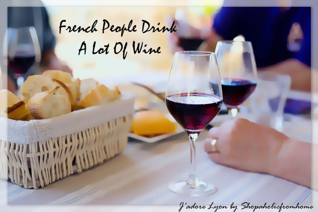 french-people-drink-a-lot-of-wine