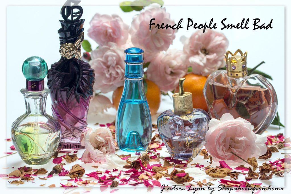 french-people-smell-bad-1