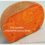 the-hardest-mimolette-extra-vielle