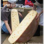 the-largest-emmental