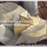 the-most-well-known-and-copied-camembert-de-normandie