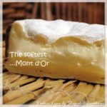 the-softest-mont-dor