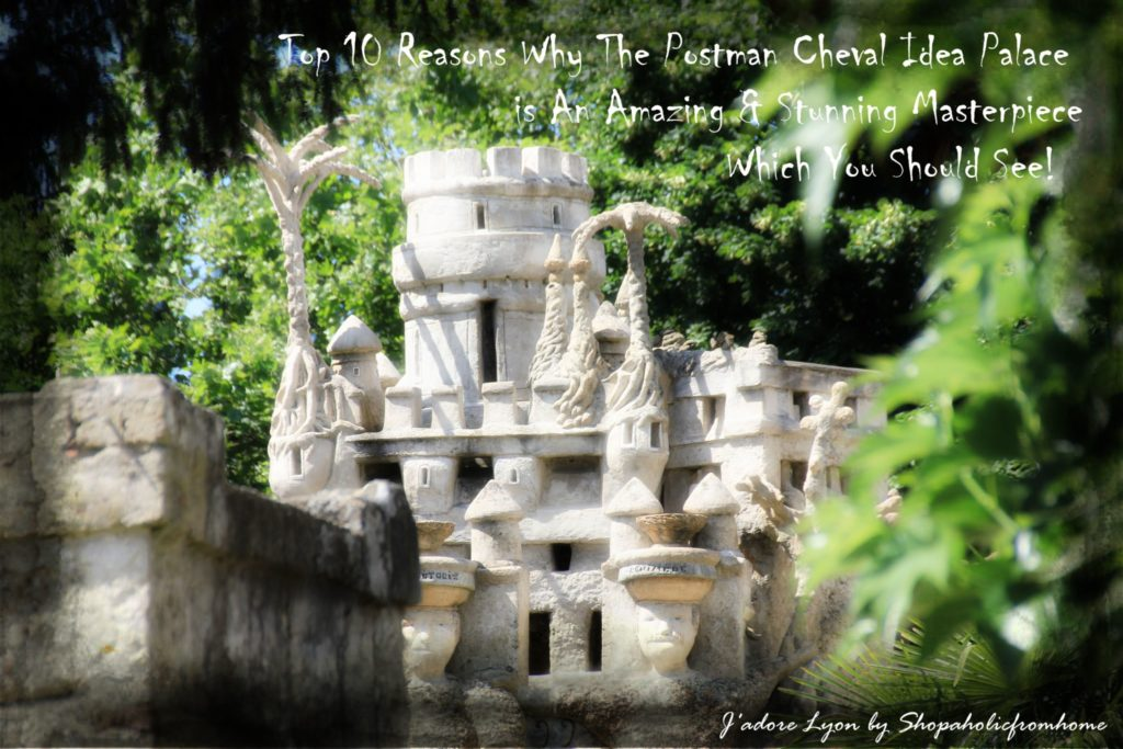 top-10-reasons-why-the-postman-cheval-idea-palace-is-an-amazing-stunning-masterpiece-which-you-should-see-feature