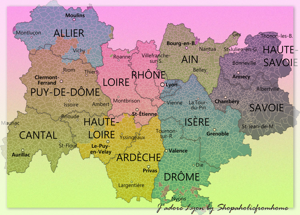 auvergne-rhone-alpes-has-8-departments
