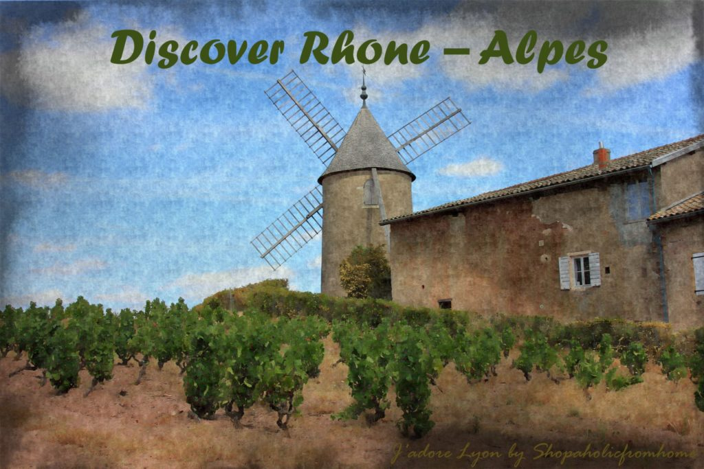 discover-rhone-alpes-feature1