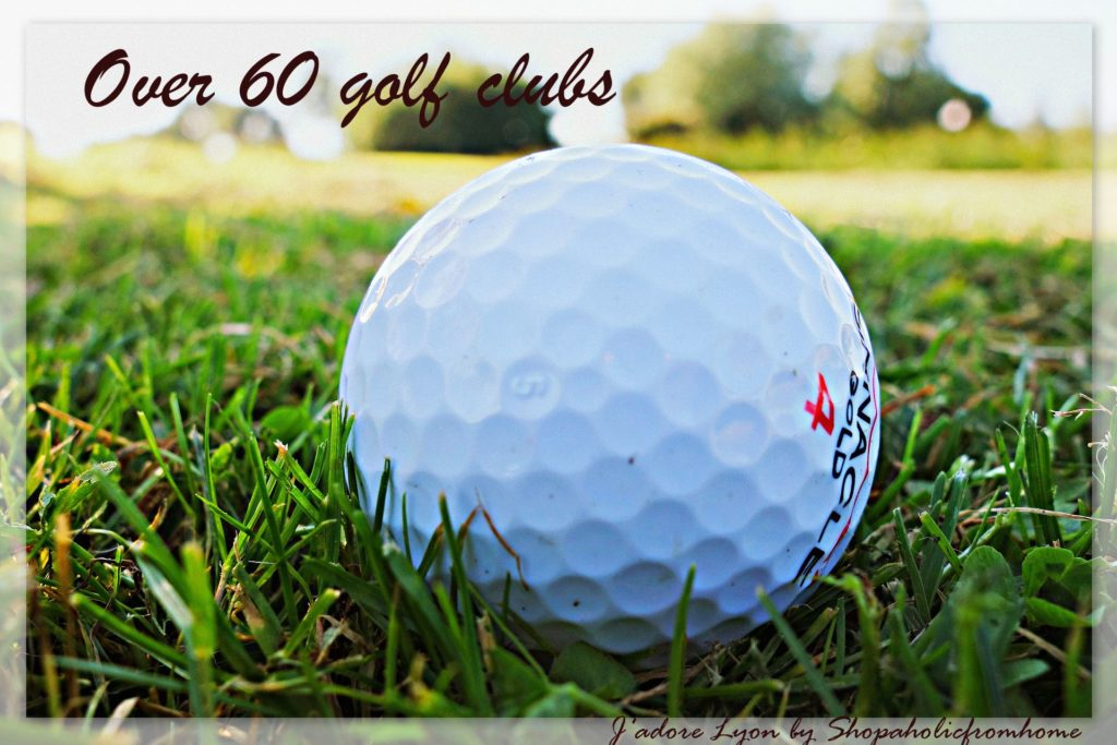 over-60-golf-clubs
