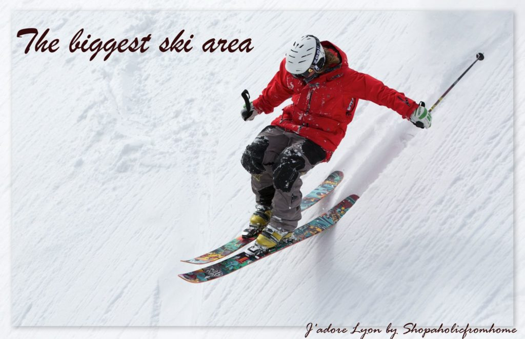 the-biggest-ski-area