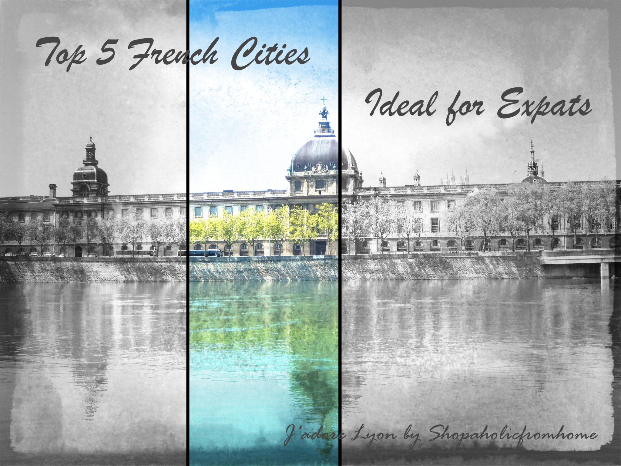 top-5-french-cities-ideal-for-expats-feature1