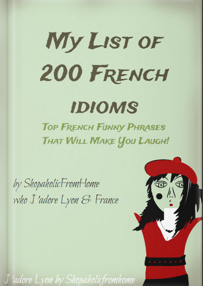 my-list-of-top-french-funny-phrases-free-book