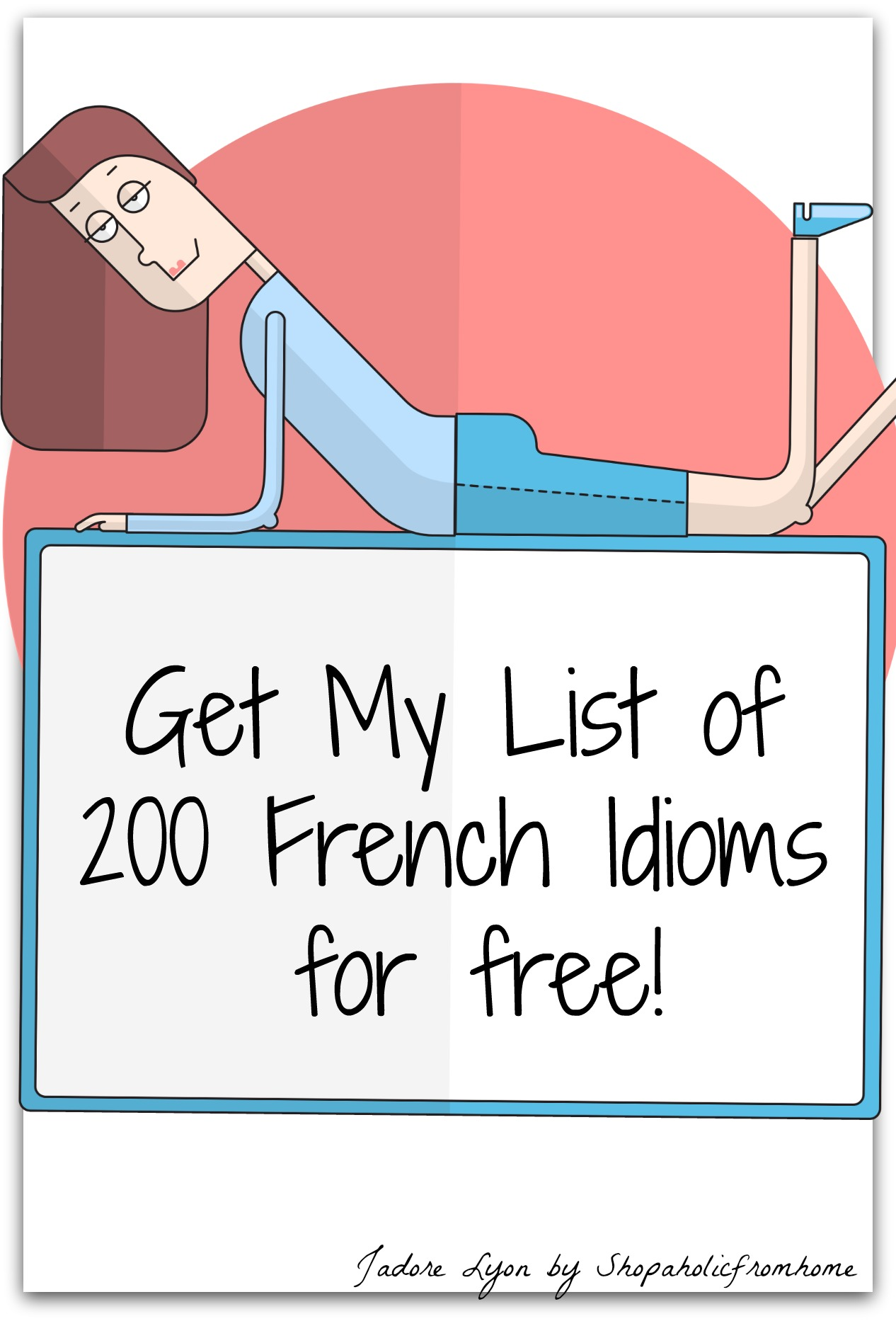 get-my-list-of-200-french-idioms-for-free-feature