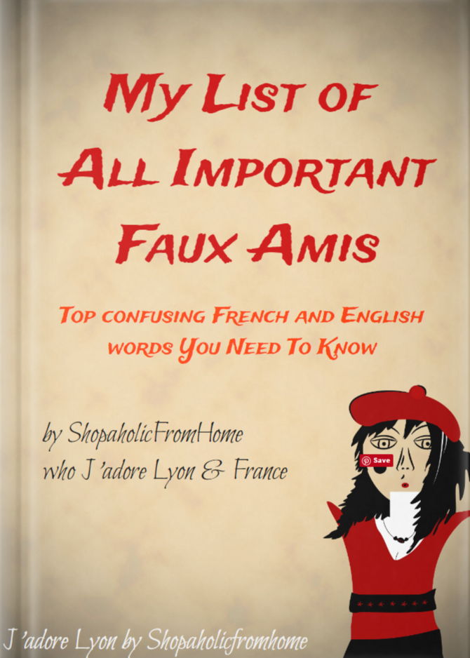 comprehensive-list-of-all-important-faux-amis-free-book