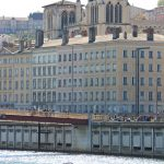 One of my favorite photo of beautiful Lyon. Visit Lyon