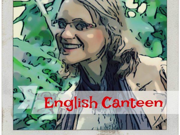 So Lyonnais So Creative So Good English Canteen