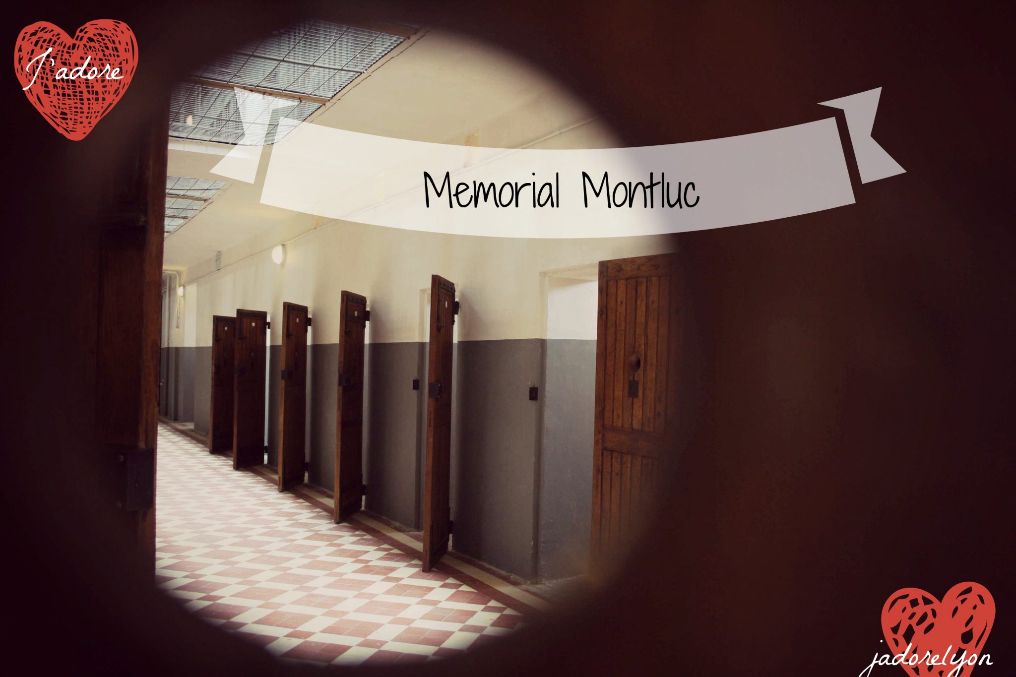 Memorial Montluc