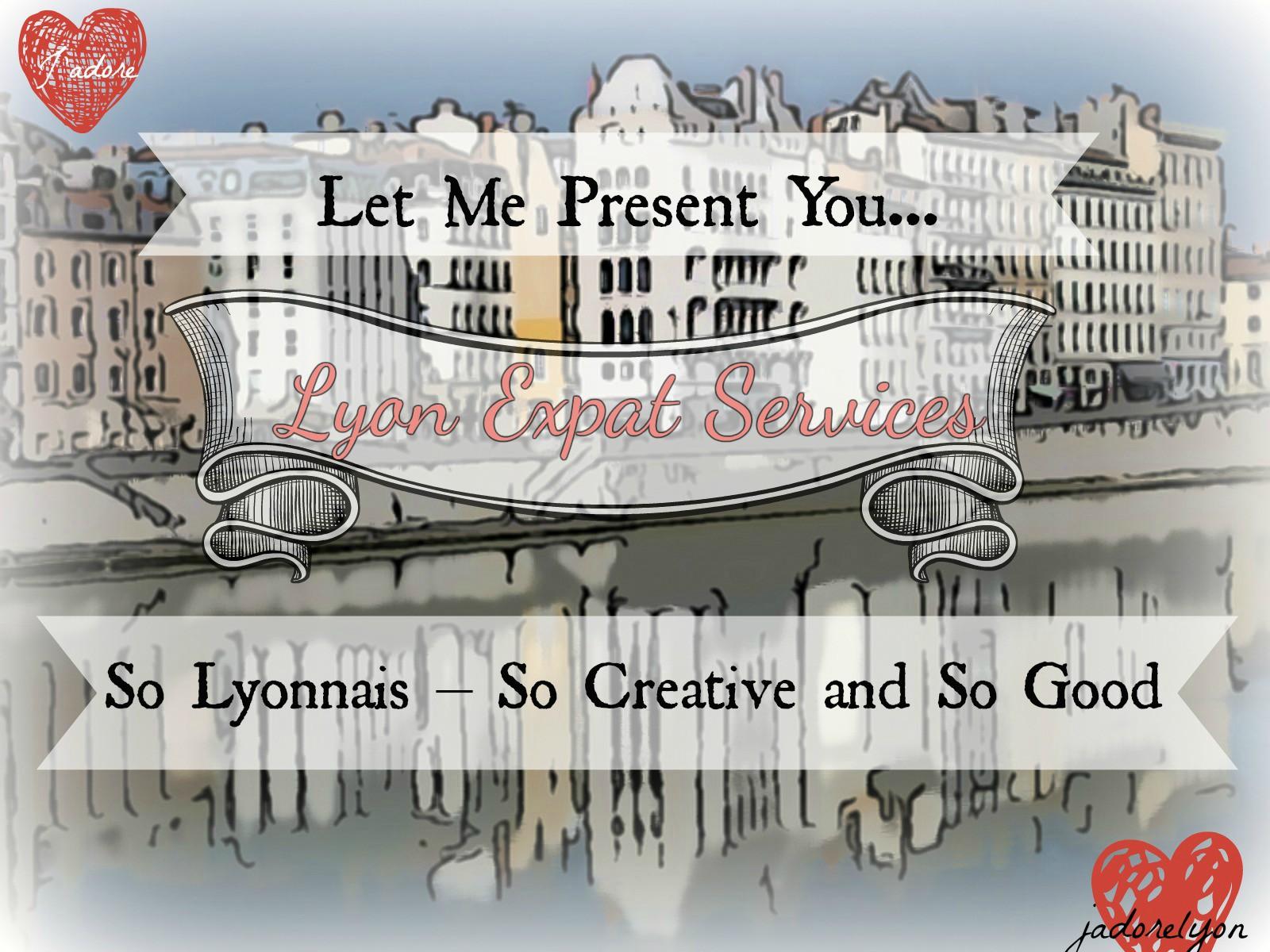 Letmepresentyou-LyonExpatServices