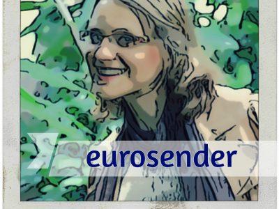 Let me present you eurosender